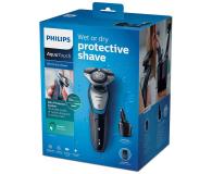 Philips S5400/26 AquaTouch Series 5000 - 275508 - zdjęcie 4
