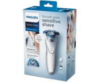 Philips S7530/50 Shaver Series 7000 - 295178 - zdjęcie 2
