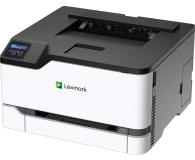 Lexmark C3224dw - 507018 - zdjęcie 2