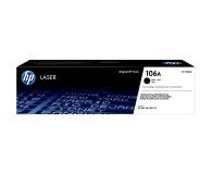 HP 106A black 1000str. - 507439 - zdjęcie 1