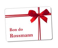 Braun Silk-épil SE 9995 +Bon Rossmann 100zł - 501363 - zdjęcie 5