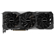 Gigabyte GeForce RTX 2080 SUPER GAMING OC 8GB GDDR6 - 504442 - zdjęcie 4