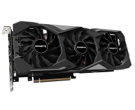 Gigabyte GeForce RTX 2070 SUPER GAMING OC 8GB GDDR6 - 504444 - zdjęcie 2