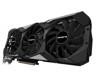 Gigabyte GeForce RTX 2070 SUPER GAMING OC 8GB GDDR6 - 504444 - zdjęcie 3