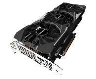Gigabyte GeForce RTX 2070 SUPER GAMING OC 8GB GDDR6 - 504444 - zdjęcie 6