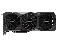 Gigabyte GeForce RTX 2070 SUPER GAMING OC 8GB GDDR6 - 504444 - zdjęcie 4