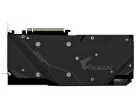 Gigabyte GeForce RTX 2060 SUPER AORUS 8GB GDDR6 - 504445 - zdjęcie 9
