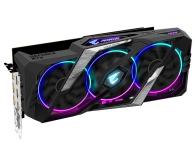 Gigabyte GeForce RTX 2060 SUPER AORUS 8GB GDDR6 - 504445 - zdjęcie 7