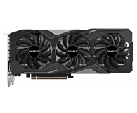 Gigabyte GeForce RTX 2060 SUPER GAMING OC 8GB GDDR6 - 504446 - zdjęcie 4