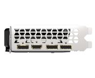 Gigabyte GeForce RTX 2060 SUPER WINDFORCE OC 8GB GDDR6 - 504449 - zdjęcie 5