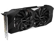 Gigabyte GeForce RTX 2060 SUPER WINDFORCE OC 8GB GDDR6 - 504449 - zdjęcie 6