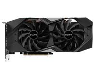 Gigabyte GeForce RTX 2060 SUPER WINDFORCE OC 8GB GDDR6 - 504449 - zdjęcie 4