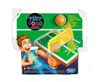 Hasbro Tiny Pong  - 503936 - zdjęcie 1