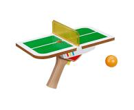 Hasbro Tiny Pong  - 503936 - zdjęcie 2