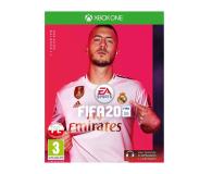 Xbox FIFA 20 - 502091 - zdjęcie 1
