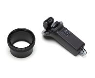 DJI Obudowa wodoodporna do Osmo Pocket  - 508097 - zdjęcie 5