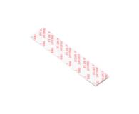 DJI Wkładki przeciw parowaniu Osmo Pocket - 508099 - zdjęcie 2