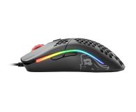 Glorious PC Gaming Race Model O- (Matte Black) - 508536 - zdjęcie 4