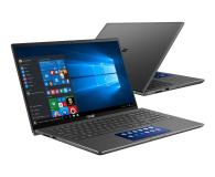 ASUS ZenBook Flip UX562FDX i7-8565U/16GB/1TB/W10P Grey - 508756 - zdjęcie 1