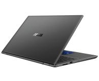 ASUS ZenBook Flip UX562FDX i7-8565U/16GB/1TB/W10P Grey - 508756 - zdjęcie 8
