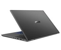 ASUS ZenBook Flip UX562FDX i7-8565U/16GB/1TB/W10P Grey - 508756 - zdjęcie 9