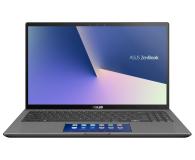 ASUS ZenBook Flip UX562FDX i7-8565U/16GB/1TB/W10P Grey - 508756 - zdjęcie 2