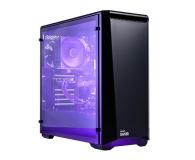 x-kom G4M3R 500 i7-10700KF/32GB/960/W10X/RTX3070 - 646464 - zdjęcie 1