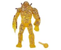 Hasbro Spider-Man Daleko od domu Molten Man - 503983 - zdjęcie 1