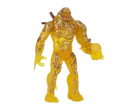 Hasbro Spider-Man Daleko od domu Molten Man - 503983 - zdjęcie 3