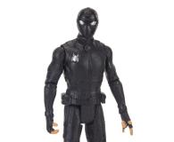 Hasbro Spider-Man Daleko od domu Stealth Suit  - 503980 - zdjęcie 6