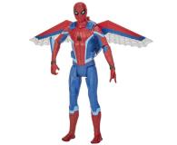 Hasbro Spider-Man Daleko od domu Glider Gear  - 503981 - zdjęcie 1