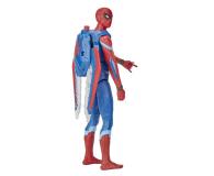 Hasbro Spider-Man Daleko od domu Glider Gear  - 503981 - zdjęcie 3