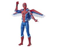 Hasbro Spider-Man Daleko od domu Glider Gear  - 503981 - zdjęcie 6