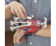 Hasbro Spider-Man Wyrzutnia sieci Gear Scatterblast - 503994 - zdjęcie 6