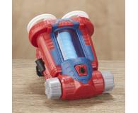 Hasbro Spider-Man Wyrzutnia sieci Twist Strike - 503995 - zdjęcie 2