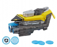 Hasbro Transformers Bumblebee Stinger Blaster - 504046 - zdjęcie 1