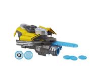 Hasbro Transformers Bumblebee Stinger Blaster - 504046 - zdjęcie 2