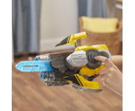 Hasbro Transformers Bumblebee Stinger Blaster - 504046 - zdjęcie 4