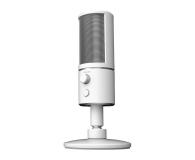 Razer Seiren X Mercury Edition - 504042 - zdjęcie 2