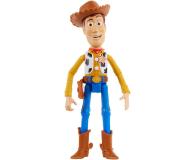 Mattel Disney Toy Story 4 Mówiący Chudy - 492708 - zdjęcie 1