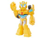 Hasbro Transformers Mega Mighties RBA Bumblebe - 504085 - zdjęcie 1