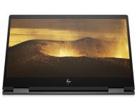 HP ENVY 13 x360 Ryzen 3-3300/8GB/480/Win10  - 505696 - zdjęcie 3