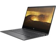 HP ENVY 13 x360 Ryzen 3-3300/8GB/480/Win10  - 505696 - zdjęcie 2