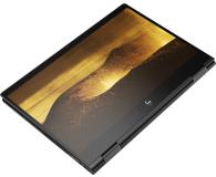HP ENVY 13 x360 Ryzen 3-3300/8GB/480/Win10  - 505696 - zdjęcie 5