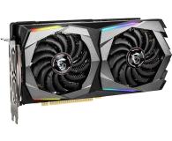 MSI Geforce RTX 2060 SUPER GAMING X 8GB GDDR6 - 504676 - zdjęcie 5