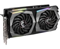 MSI Geforce RTX 2060 SUPER GAMING X 8GB GDDR6 - 504676 - zdjęcie 6