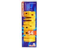 Simba Gra chwiejąca wieżami - 501039 - zdjęcie 1