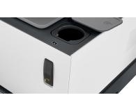 HP Neverstop 1000a - 504655 - zdjęcie 6