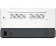 HP Neverstop 1000a - 504655 - zdjęcie 4
