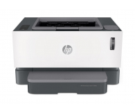 HP Neverstop 1000a - 504655 - zdjęcie 1